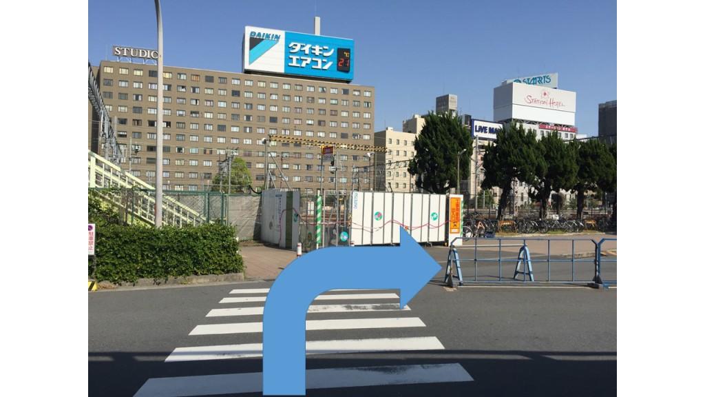 JR新大阪_05