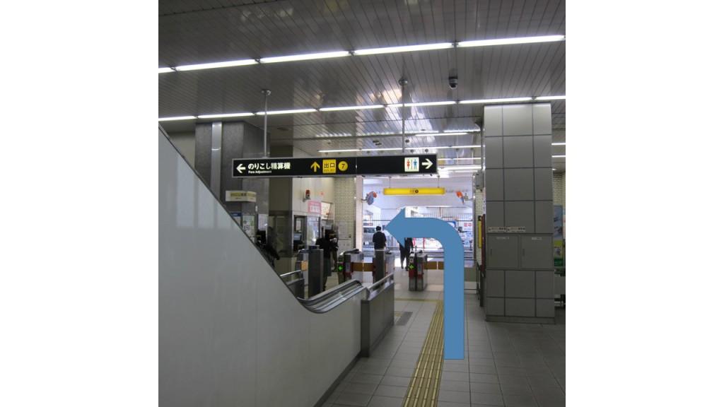 御堂筋新大阪_02