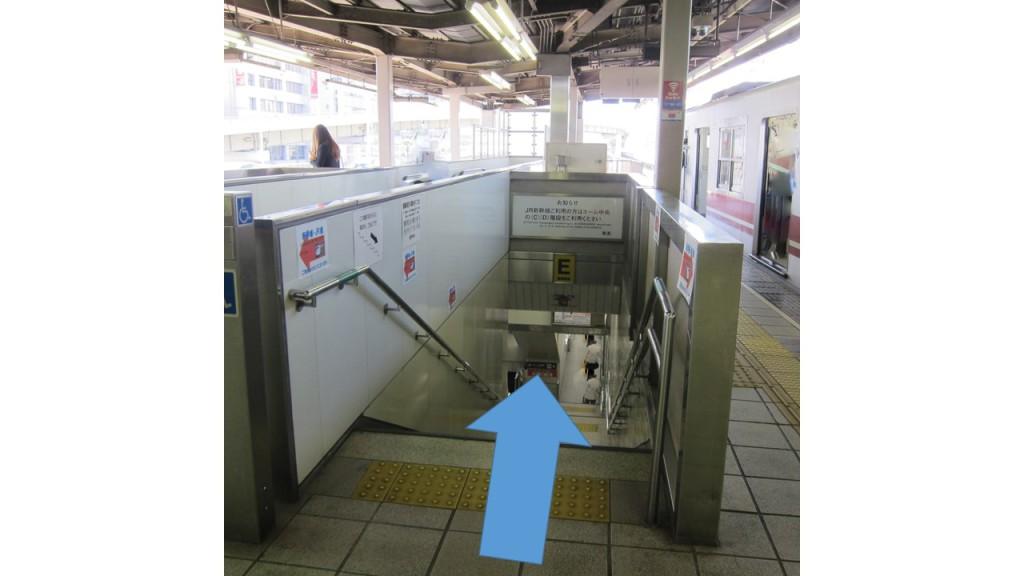 御堂筋新大阪_01