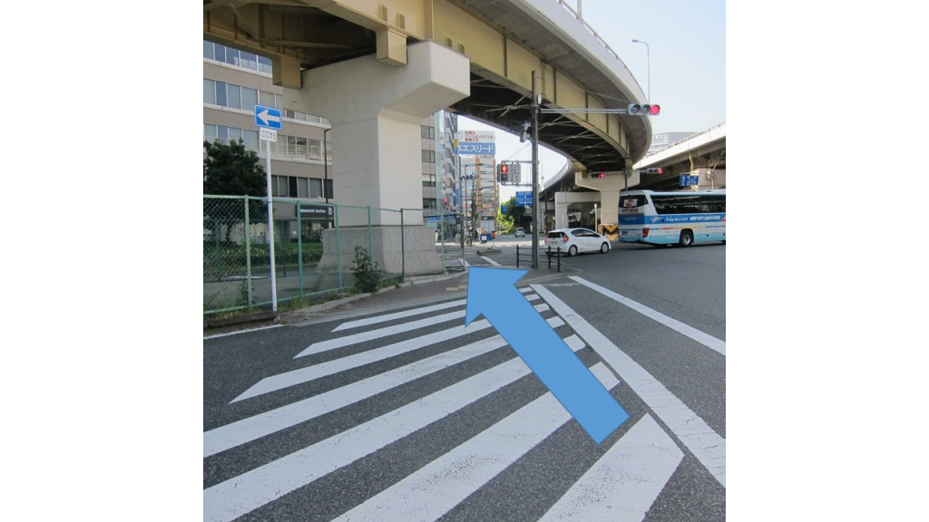 御堂筋新大阪_07