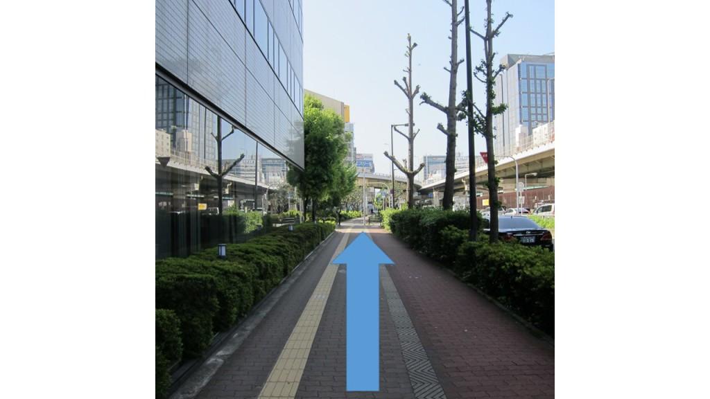 御堂筋新大阪_05