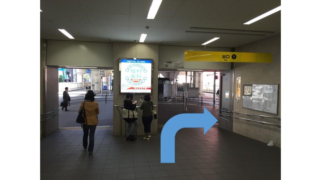 御堂筋西中島南方_01
