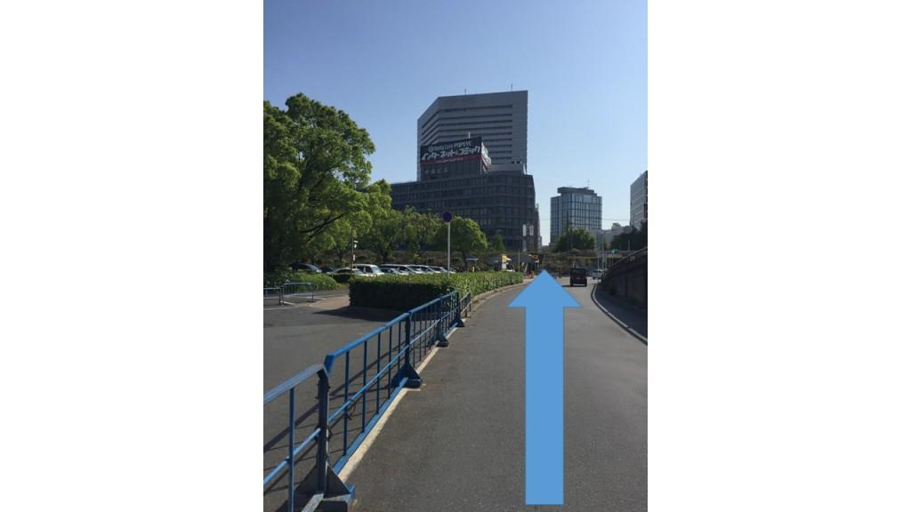JR新大阪_06