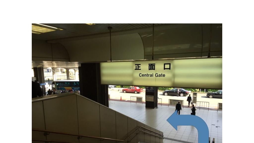 JR新大阪_02