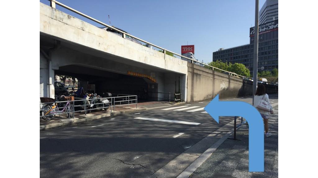 JR新大阪_04
