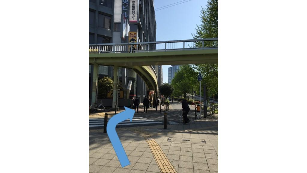JR新大阪_08